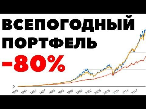 Фиатная криптовалюта forumas