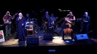 Video Aktual - Atentát na kulturu (Live 24.10. 2013)