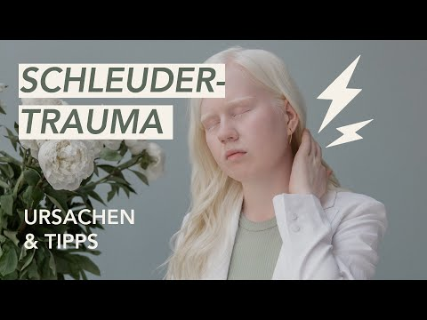 Arthrose des Kniegelenkes ausübt Video