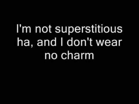 Queen + Paul Rodgers - Voodoo (Lyrics)