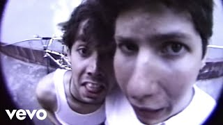Beastie Boys   Hold It Now, Hit It (Official Video)
