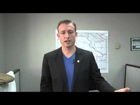 Tim Moen (Libertarian) -- Taxes