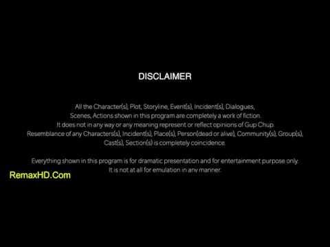 Komoleka hot video