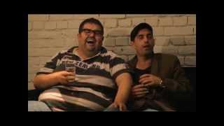 Macat E Larme Dhe Nrg Band HUMOR 2015 (Eurolindi & ETC)