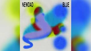 Newdad - Blue video
