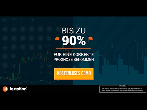 Optionsstrategien einfach erklart