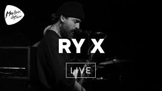 Ry X (Full Live) | Montreux Jazz Festival 2017