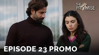 Yemin The Promise - Episode 23 Analysis English - Free