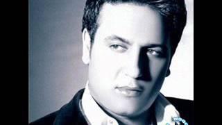 تحميل و مشاهدة Mohamed Rahim wahshany محمد رحيم وحشاني MP3