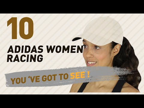 Adidas Women Racing Swimsuit, Top 10 Collection // New & Popular 2017