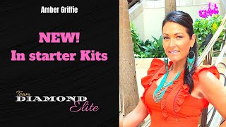New In Starter Kits. Paparazzi Accessories Welcome Packet. Priceless New Tool.