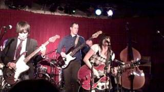 April Smith and the Great Picture Show -- Drop Dead Gorgeous