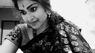 Aata Mounika as Mahanati...