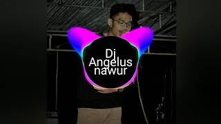 BreakBeat Animals Dj Angelus Nawur 2k18 mp3
