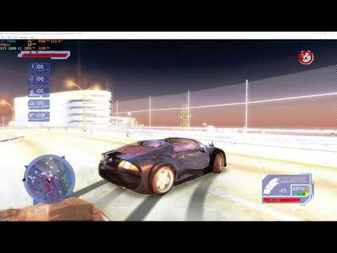 Video dan mp3 Emulation Channel - TelenewsBD Com