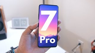 OnePlus 7 Pro: 5 Best and 5 worst things