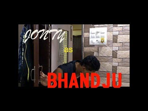 Bhandju