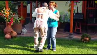 армянский танец ара вай видео 31.12.2015