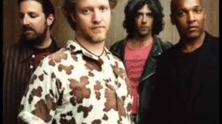 Spin Doctors- My Problem Now