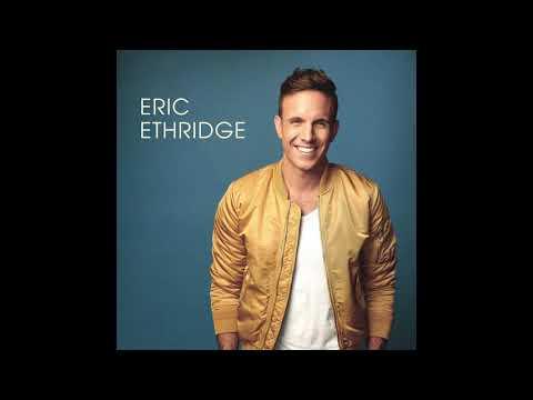 Eric Ethridge - Dream Girl (Official Audio)