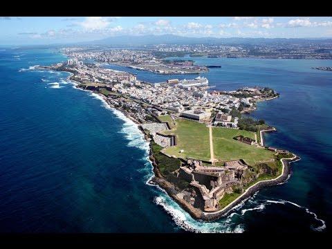Video Puerto Rico all inclusive: Traveler's choice Top 10 Best All Inclusive Puerto Rico