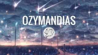 Ozymandias Presents: 10,000 Subscribers Mix [EDM]