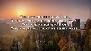 Christian Inspirational Country Gospel Music – Beautiful Mix