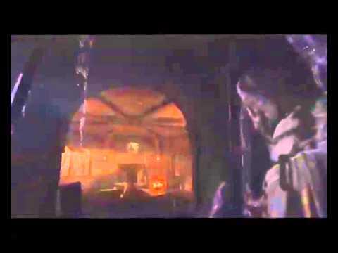 The League of Gentlemen's Apocalypse Movie Trailer
