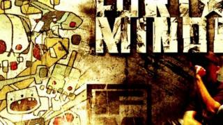 Fort Minor - Where'd you go (Clean Version) [HD] [+Lyrics]