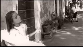 Rita Botto - Stranizza D'Amuri (Franco Battiato)