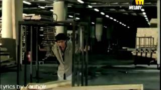 Wael Gassar - Ghareibah El Nas Lyrics / وائل جسار - غريبة الناس الكلمات