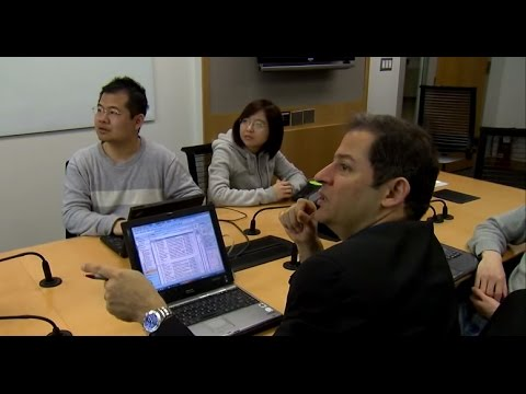 mp4 Industrial Engineering Northwestern University, download Industrial Engineering Northwestern University video klip Industrial Engineering Northwestern University