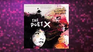 Chapter 1 of THE POET X – Elizabeth Acevedo | Audiobook