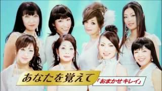 ayumi hamasaki NEXT LEVEL Lumix FX40 HD CM