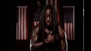 Ace Hood - Pain (Lyrics/Subtitles) [EXPLICIT]