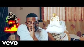 Falz – Wehdone Sir (Official Video)