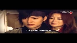 FAİTH KOREAN DRAMA