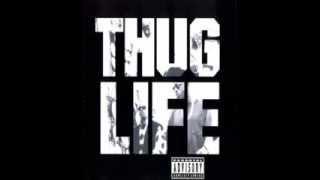2Pac - Bury Me a G (Solo) (HD Quality)