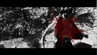 Revelation Rider Part 1 Final Cut
