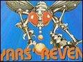Classic Game Room Hd Yars 39 Revenge For Nintendo Ds Gb