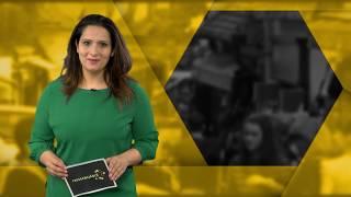 Programajánló / TV Szentendre / 2017.12.08.