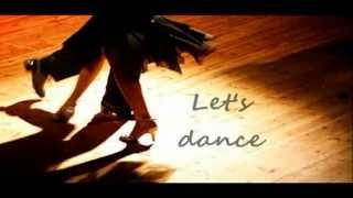 Chris Rea - Let's dance (B Side, Rare Version, with Lyrics)