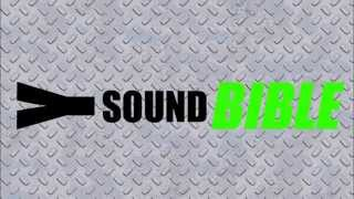 Avicii addicted to you [HD/REMIX]