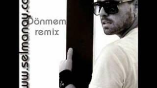 Murat Dalkılıç Dönmem Mix 2011