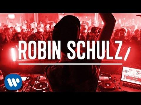 Rather Be (Robin Schulz Edit)