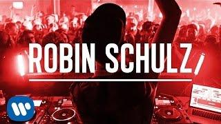 Clean Bandit   Rather Be Feat. Jess Glynne (Robin Schulz Remix)