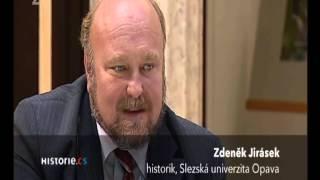 Země Slezsko / Ślůnsk / - Histroie.cs