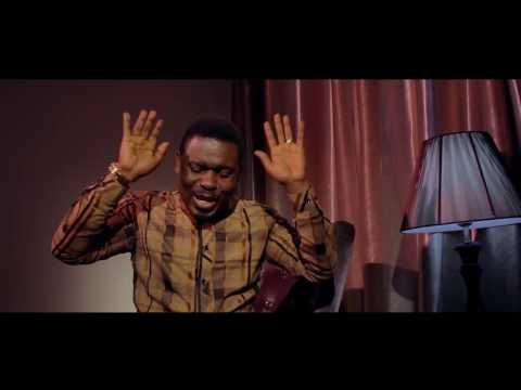 download lagu mp3 mp4 Nacee Yewo Nyame A Yewo Adze, download lagu Nacee Yewo Nyame A Yewo Adze gratis, unduh video klip Nacee Yewo Nyame A Yewo Adze