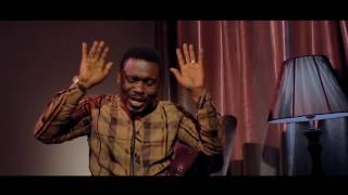 Nacee - Yewo Nyame A Yewo Adze ( Ft Ernest Opoku Official Video)