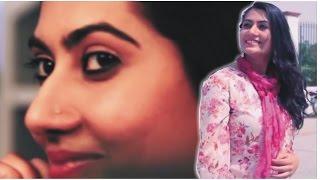 Na Jaanu Kaisa Ishq Hai  - ashishmusic